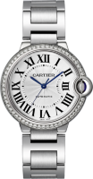 Ballon Bleu de Cartier W4BB0017