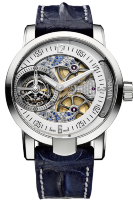 Armin Strom Special Editions Tourbillon Water CO12-TC.50.wat