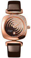 Glashutte Original Ladies Collection Pavonina 1-03-01-04-15-35