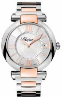Chopard Imperiale Hour-Minute 40 mm Watch 388531-6007
