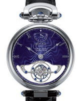 Bovet Amadeo Fleurier Grand Complications Amadeo Fleurier 45 AIF0T014-GO