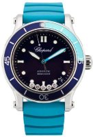 Chopard Happy Sport 278587-3001