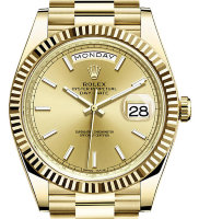 Rolex Oyster Day-Date 40 m228238-0003