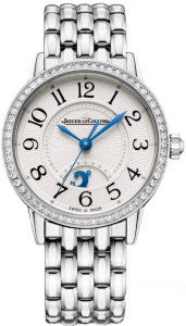 Jaeger-LeCoultre Rendez-Vous Night & Day Small 3468130