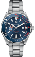 TAG Heuer Aquaracer Quartz WAY101J.BA0746