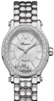 Chopard Happy Sport Oval 278602-3004