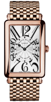 Franck Muller Ladies Collection Long Island 952 QZ O