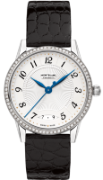 Montblanc Boheme Collection Boheme Date Automatic 114734