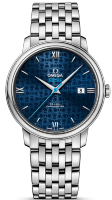 Omega De Ville Prestige Co-axial 39,5 mm 424.10.40.20.03.003