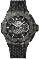 Hublot Big Bang Ferrari 1000 GP Carbon Ceramic 402.QC.0112.NR