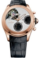 Corum Bubble Tourbillon Chronograph L398/02977