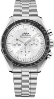 Omega Speedmaster Moonwatch Professional Co-axial Master Chronometer Chronograph 42 mm 310.60.42.50.02.001
