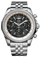Breitling Breitling for Bentley Bentley 6.75 A4436412/BC77/990A
