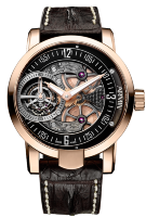 Armin Strom Special Editions Tourbillon Fire CO12-TC.50.fire