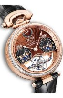 Bovet Grandes Complications Amadeo Fleurier 46 Rising Star AIRS005