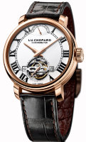 Chopard L.U.C 1963 Tourbillon 161970-5001