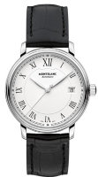 Montblanc Tradition Date Automatic 112611