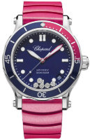Chopard Happy Sport 278587-3002