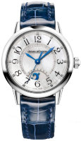 Jaeger-LeCoultre Rendez-Vous Night & Day Small 3468410