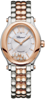 Chopard Happy Sport Oval 278602-6002
