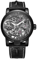 Armin Strom Tourbillon Skeleton Fire Earth ST15-TE.90