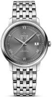Omega De Ville Prestige Co-axial 39,5 mm 424.10.40.20.06.001