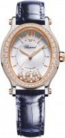 Chopard Happy Sport Oval 278602-6003
