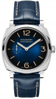 Officine Panerai Radiomir 42 mm PAM01144