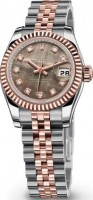 Rolex Oyster Perpetual Datejust m179171-0019