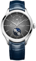 Baume & Mercier Clifton Baumatic 10548