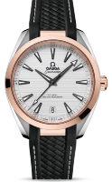 Omega Seamaster Aqua Terra 150M Co-Axial Master Chronometer 41mm 220.22.41.21.02.001