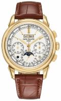 Patek Philippe Grand Complications 5270J-001