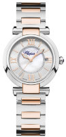 Chopard Imperiale 29 mm Automatic 388563-6002