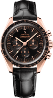 Omega Speedmaster Moonwatch Professional Co-axial Master Chronometer Chronograph 42 mm 310.63.42.50.01.001