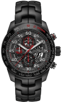 TAG Heuer Carrera Calibre 01 Automatic Chronograph 45 мм CAR2A1L.BA0688