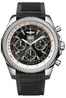 Breitling Breitling for Bentley Bentley 6.75 A4436412/B959/220S/A20D.2