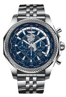 Breitling for Bentley B05 Unitime AB0521V1/C918/990A