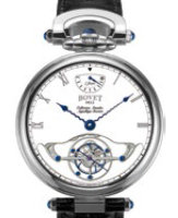 Bovet Amadeo Fleurier Grand Complications Amadeo Fleurier 45 AIF0T016-GO