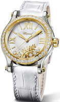 Chopard Happy Sport 278578-4001