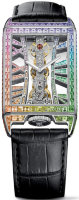 Corum Golden Bridge Rectangle B113/03743