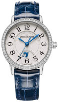 Jaeger-LeCoultre Rendez-Vous Night & Day Small 3468430