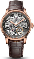 Arnold & Son Royal Collection Nebula 1NEAR.S01A.D135A