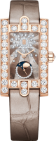 Harry Winston Avenue Classic Moon Phase AVEQMP21RR001