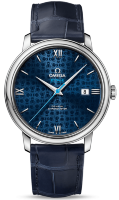 Omega De Ville Prestige Co-axial 39,5 mm 424.13.40.20.03.003
