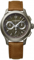 Chopard L.U.C Chrono One Flyback 168596-3002