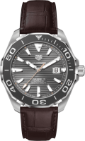 TAG Heuer Aquaracer Automatic WAY201M.FC6474