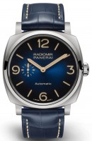 Officine Panerai Radiomir 45 mm PAM01078