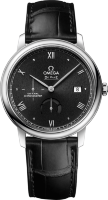 Omega De Viile Prestige Co-axial Chronometer Power Reserve 39,5 mm 424.13.40.21.01.002