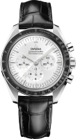 Omega Speedmaster Moonwatch Professional Co-axial Master Chronometer Chronograph 42 mm 310.63.42.50.02.001