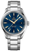 Seamaster Omega Master Co-Axial 41.5 mm 231.10.42.21.03.006